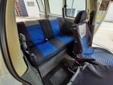 SEAT - INCA - foto