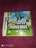 new súper Mario Bros - foto