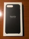 Funda iPhone 7/8 Plus original - foto
