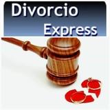 Divorcio expres - foto
