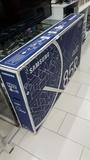 Samsung Qled 55 SMART TV 4K - foto