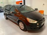 FORD - SMAX 1. 8 TDCI TREND - foto
