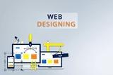 DISEÑO WEB Y SEO - foto
