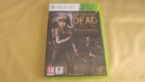 The Walking Dead Season Two xbox360 - foto