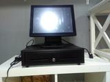 Tpv   hosteleria pantalla tactil - foto