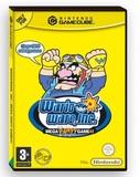 Juego Game Cube Wario Ware, INC Mega Par - foto