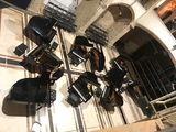 alquiler de pianos - foto