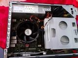 PLACA base DDR3 + i3 560 3ghz - foto