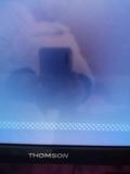 Vendo televisor Thompson 160 euros - foto