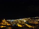 TORVISCAS ALTO,  ROQUE DEL CONDE - MURCIA - foto