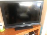 """televisor SONY BRaVIA 32"""" - foto"""