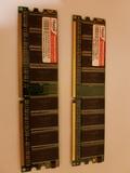 Memoria Ram PC V-Data DDR400 - foto