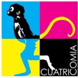 La rioja - logos, flyers, tarjetas, webs - foto