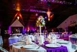 Organizador de bodas y eventos. - foto