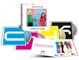 ¡imprenta! logos flyers tarjetas vinilos - foto