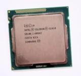 Intel g1610 socket 1155 - foto