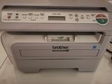 Impresora multifuncional laser monocromo - foto