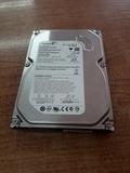 Disco duro interno sata seagate 160gb - foto