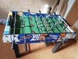 Mesa de juegos - foto