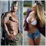 Agencia striper y boys - foto