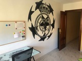 graffiti, graffitero, grafiti y murales - foto