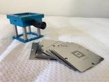 accesorios para reballing - foto