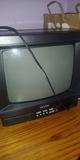 """TV Antigua 19\"""" - foto"""