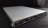 servidor EMC centera sn4 - foto