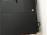 PS4 de 500GB - foto
