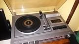 Amplificador Philips Stereo 902 - foto