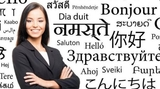 Traduccion profesional - foto