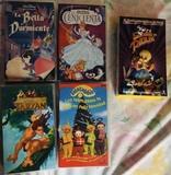 Pelis VHS - foto