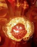 Mariola vidente y tarotista rituales - foto