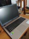 Asus k540u Intel core i3 hdd1T - foto
