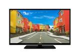 televisor smart tv vanguard 32 pulgadas - foto