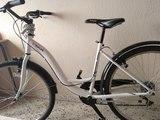 """Bicicleta de 26\"""" - foto"""