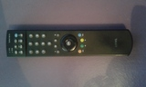 Mando tv loewe control 100tv - foto