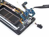 Reparación de móviles CLONE - foto