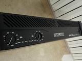 Etapa potencia CREST CPX-900 - foto