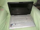 Ordenador portátil para despiece - foto