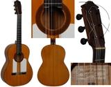 compramos guitarras antiguas ... - foto