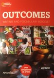 WRITING AND VOCABULARY BOOKLET OUTCOMES - foto
