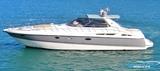 Fiestas en barco para despedidas lugo - foto