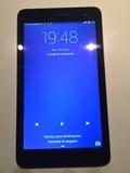 Huawei Ti-701u - Tablet + Teléfono impec - foto