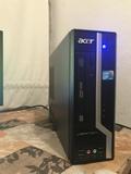 Torre Ordenador Acer Quadcore - foto