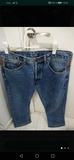 Pantalon pepe jeans hombre talla 44 - foto