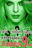 Tarot - foto