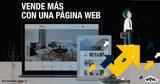 Paginas Webs personalizadas ! - foto