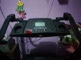 máquina de cinta marca Reebok - foto