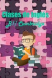 PROFESOR INGLÉS  B1 CAMBRIDGE - foto